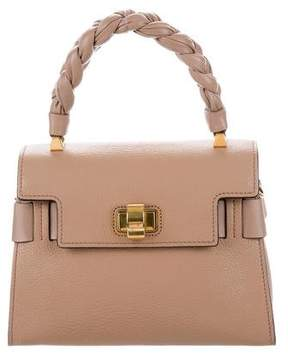 Miu Miu Madras Miu Click Bag