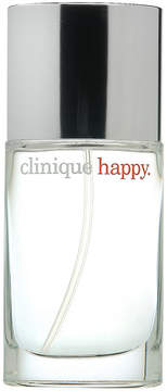 Clinique Happy Eau de Parfum - 1.7 oz - Clinique Happy Perfume and Fragrance