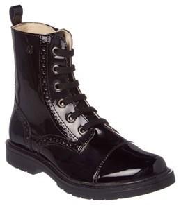 Naturino 4827 Usa Boot.