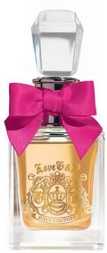 Juicy Couture Viva La Juicy Women's Perfume - Eau de Parfum