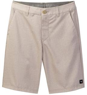 Rip Curl Phase Boardwalk Shorts (Big Boys)