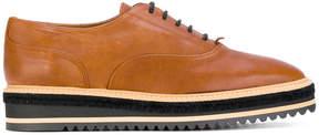 Castaner lace-up shoes