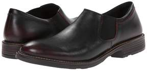 Naot Footwear Director Men's Slip on Shoes