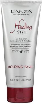 L'anza L ANZA Healing Style Molding Paste - 6.8 oz.
