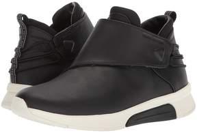 Mark Nason Alta Women's Slip on Shoes