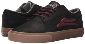Lakai Griffin Weather Treated Men's Skate Shoes
