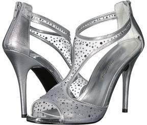 Caparros Hope Women's Shoes