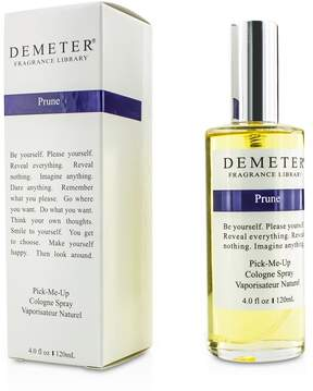 Demeter Prune Cologne Spray