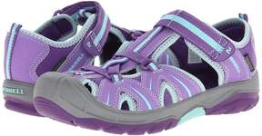 Merrell Hydro Girls Shoes