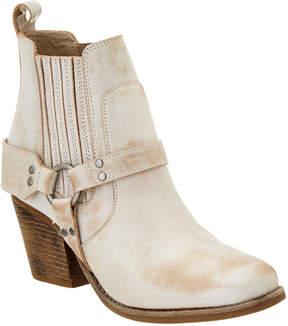 Matisse Jasmin Leather Bootie