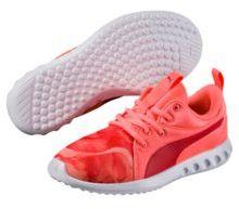 Puma Carson 2 Mineral JR Training Shoes