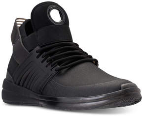 Supra Men's Skytop V Casual Sneakers from Finish Line