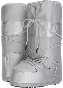Tecnica Moon Boot Classic Plus Met Boots