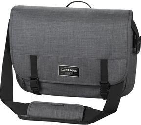 Dakine 18L Messenger Bag