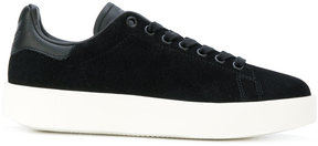 adidas Stan Smith Bold sneakers