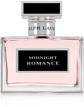Ralph Lauren Fragrance Midnight Romance for Women Eau de Parfum 1.7 oz.