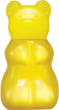 Skinfood Gummy Bear Jelly Hand Gel