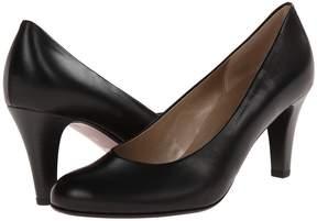 Gabor 0.5210 High Heels