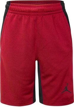 Jordan Basic Basketball Shorts, Big Boys (8-20)