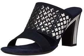 Onex Women's Nightlife Dress Sandal.