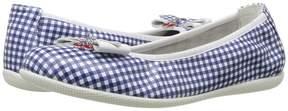 Primigi PFF 14380 Girl's Shoes