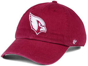'47 Arizona Cardinals Cardinal Clean Up Cap