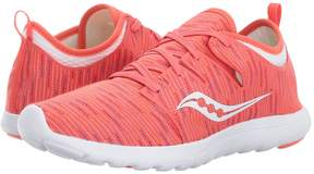 Saucony Eros Lace Women's Shoes