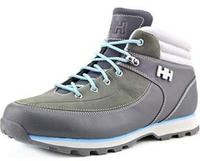 Helly Hansen Tryvann Round Toe Synthetic Hiking Boot.