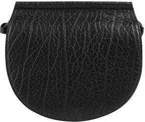 Givenchy Infinity Mini Shoulder Bag