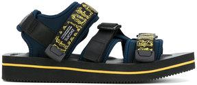 Suicoke Kisee sandals