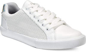 Nautica Steam Sneakers Women's Shoes