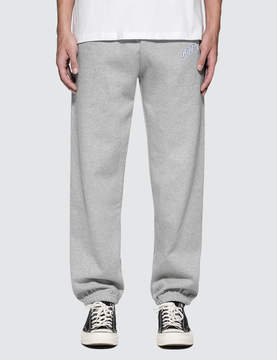 Have A Good Time College Sweatpants