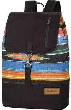 Dakine Ryder 24L Backpack - Women's