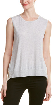 Do & Be DO+BE Do+Be Contrast Top