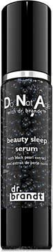 Dr. Brandt Skincare Do Not Age beauty sleep serum, 1.4 oz
