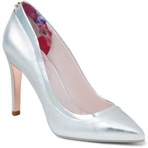Ted Baker Sayu Pump