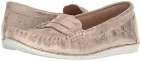 Tamaris Lora 1-1-24604-20 Women's Slip on Shoes