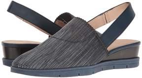 Hispanitas Desi Women's Flat Shoes