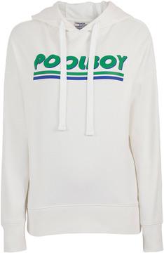 Baum und Pferdgarten Jaryn Pool Boy Sweatshirt