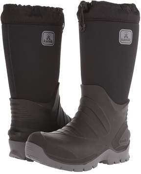 Kamik Coldcreek Men's Cold Weather Boots