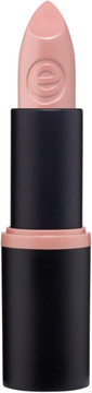 Essence Longlasting Lipstick - Nude Love 11
