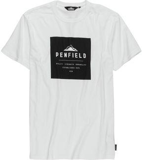 Penfield Kemp T-Shirt