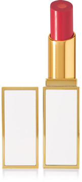 Tom Ford Beauty - Moisturecore Lip Color - Paradiso