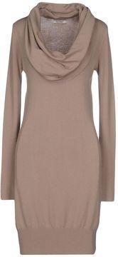 Fracomina Short dresses
