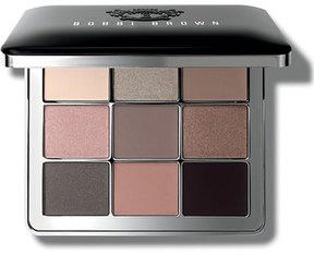 Bobbi Brown Luxe Nudes Eye Palette