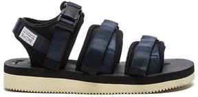 Suicoke GGA-V Sandal