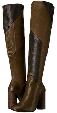 Free People Bright Lights Otk Tall Women's Pull-on Boots