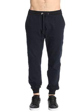 Iceberg Pants Pants Men