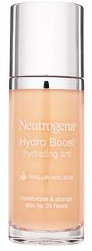 Neutrogena Hydro Boost Liquid Makeup Tint
