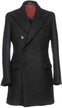 Maestrami Coats